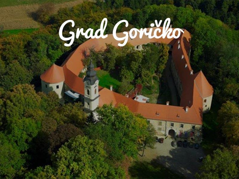 panntour-grad-goricko