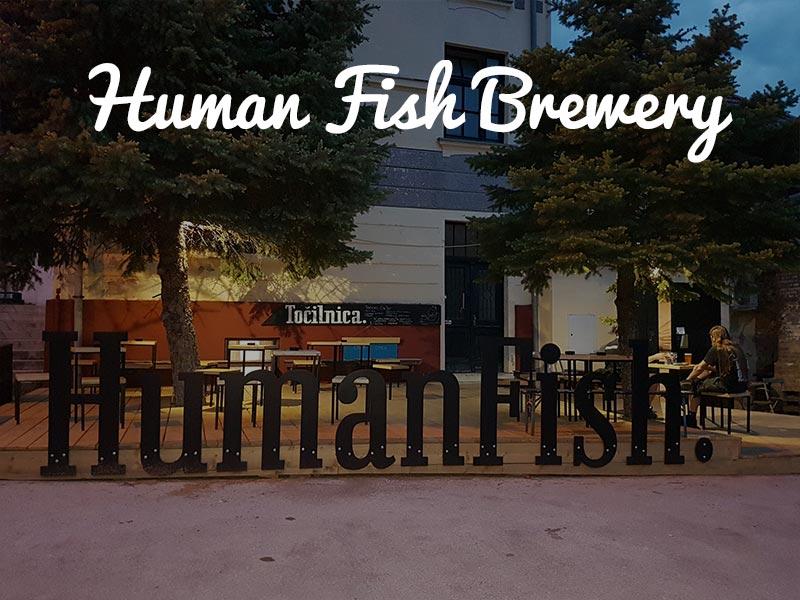panntour-human-fish-brewery