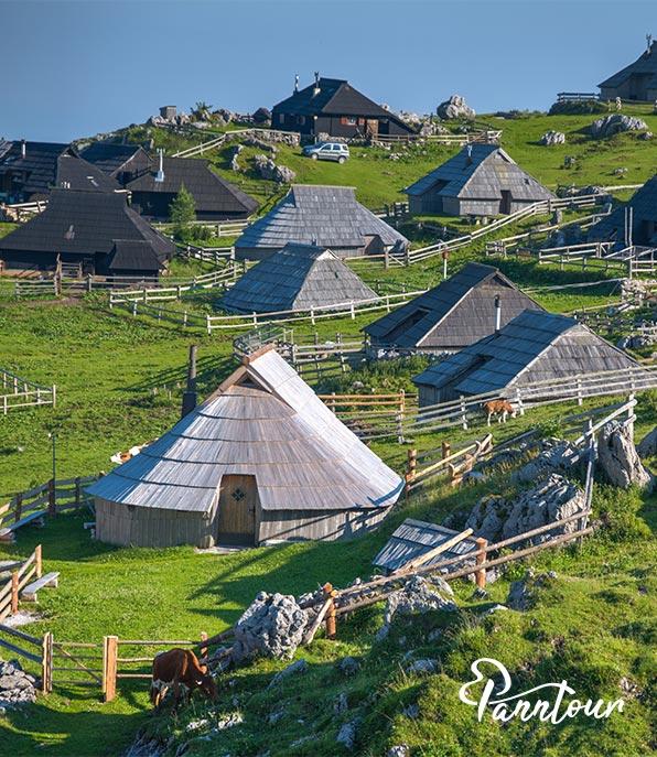 panntour-izlet-carobna-velika-planina-01