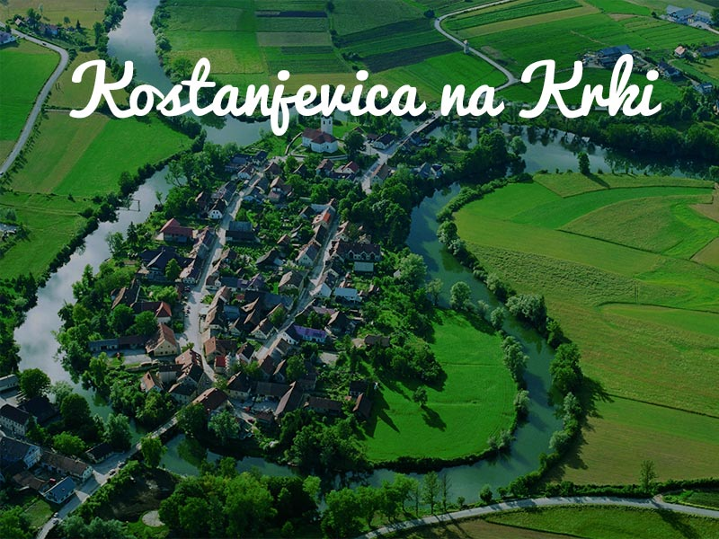 panntour-kostanjevica-na-krki