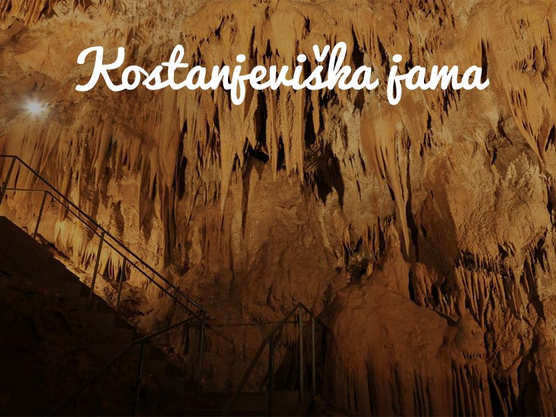 panntour-kostanjeviska-jama