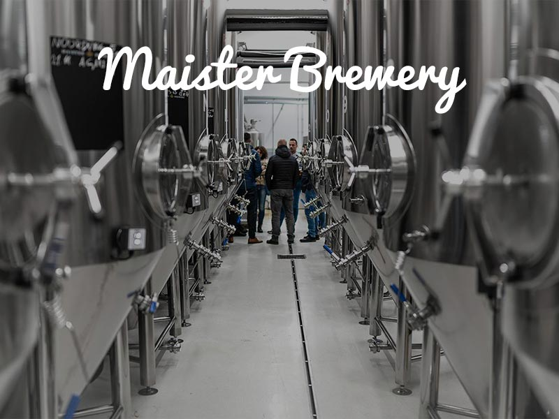 panntour-maister-brewery