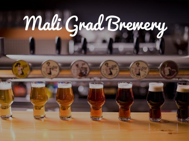 panntour-mali-grad-brewery