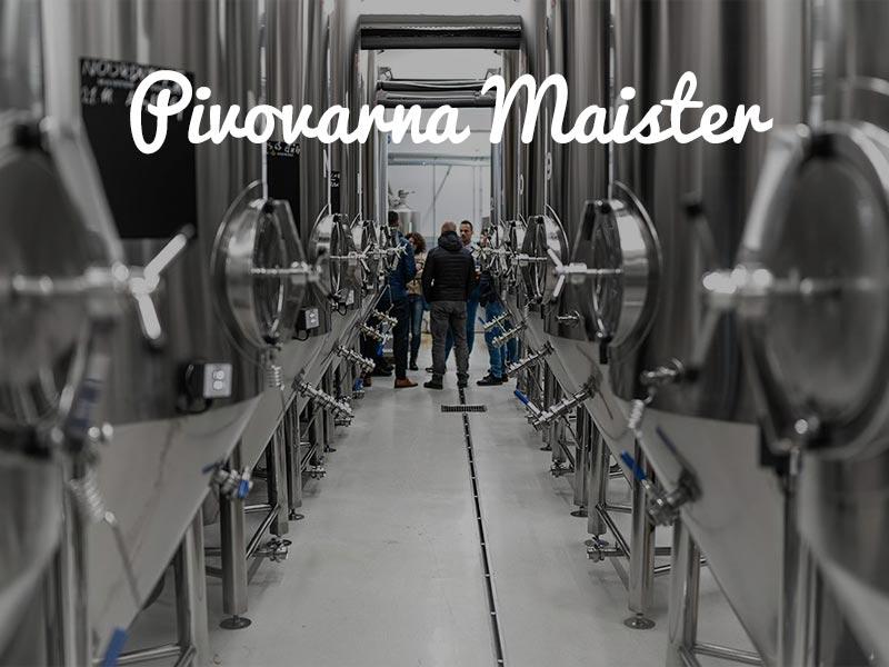 panntour-pivovarna-maister