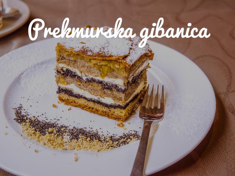 panntour-prekmurska-gibanica