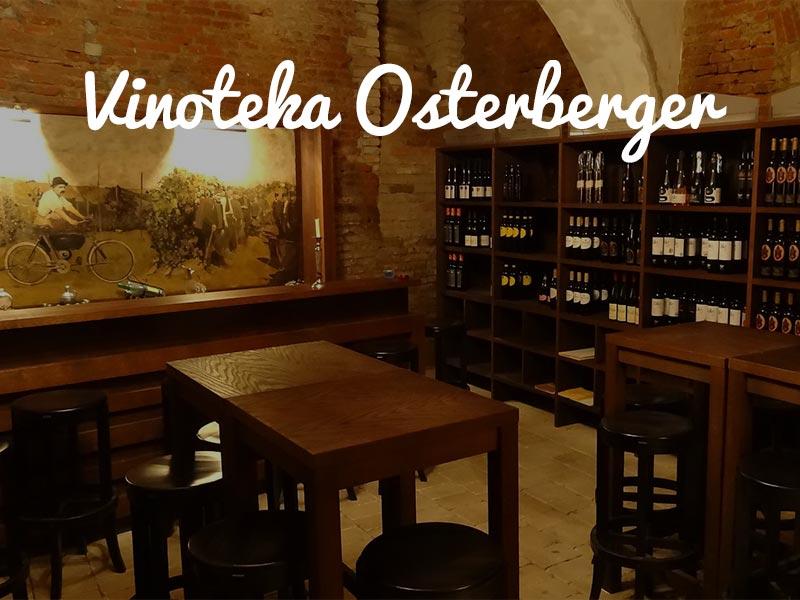 panntour-vinoteka-osterberger