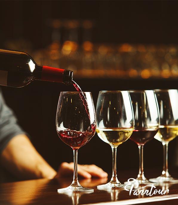 panntour-vinska-ekskluziva